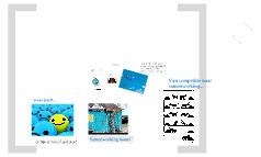 Copy of Workshop Antwerpen (2) Ervaringen en gebruik van coöperatief spel in het basisonderwijs