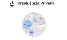 Copy of Previdência Privada
