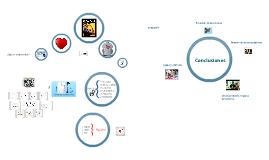 Copy of El lienzo de modelos de negocio