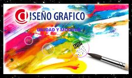 Copy of Unidad y Modulo