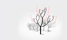 Macbeth Family Tree