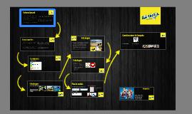 Copy of Trabajo Nestle- Dirección de MKT