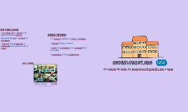 Codeclubcat.org: una xarxa de clubs de programació per a nens. Jornada ciberespiral Figueres. 2015