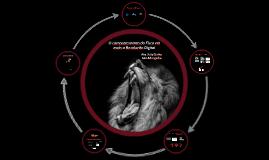 O comportamento do Fisco em meio a Revolução Digital