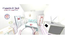 Copy of o quarto de Jack