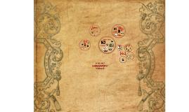 Copy of Copy of BAROK I SARMATYZM W POLSCE