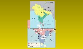 The Gunpowder Empires