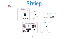 Siviep