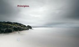 Copy of Principios.
