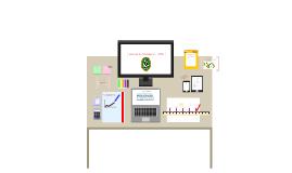 Diseño de experimentos/IPHE