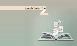 varicel