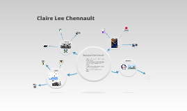 Claire Lee Chennault