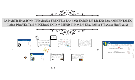 Copy of PRINCIPIOS Y  DERECHOS FUNDAMENTALES DEL TRABAJO