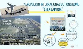 Copy of AEROPUERTO INTERNACIONAL DE HONG KONG