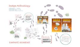 Copy of Design Methodology