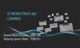 Diana Alexis Robles Perez 108738