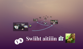 Swiiht aitiiin