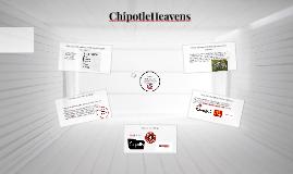 ChipotleHeavens