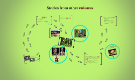 Copy of Stories from other cultures