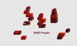 Copy of SMEP Projekt