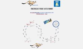 Copy of FRACTURES DE FATIGUE CHEZ LE RUNNER