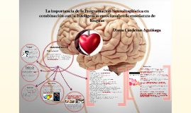 Copy of Importance of the use of Neuro-Linguistic Programming in com