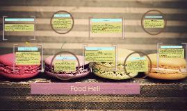 Food Hell