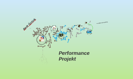 Performance Projekt