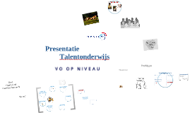 Copy of Keynote - VO Compleet