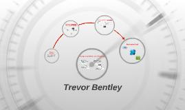 Trevor Bentley