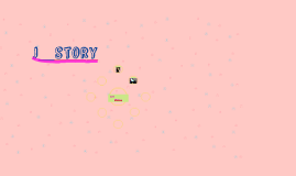 J_story