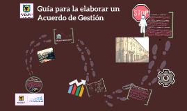 Copy of Evaluación Gerentes publicos