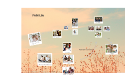 Copy of FAMILIA