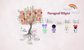 Copy of Copy of Paragraf Bilgisi