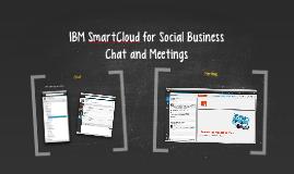 IBM Sametime 9