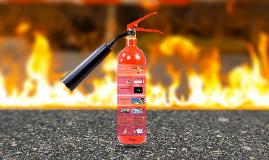 Fuego 1805