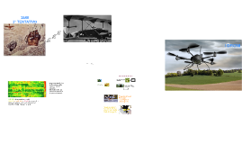 Copy of I DRONI