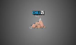 ChillN Nitrogen Ice Cream