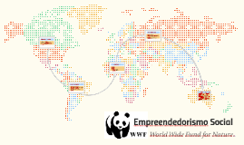 Empreendedorismo Social - WWF