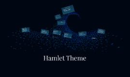 Hamlet Theme