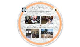 VIII Congreso de Aprendizaje y Salud