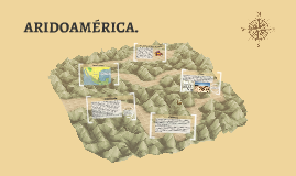 Copy of ARIDOAMERICA.