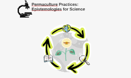 Permaculture Practices