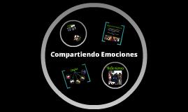 Compartiendo Emociones II