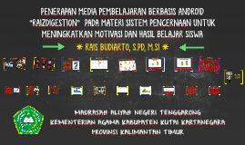 Copy of PENGEMBANGAN MEDIA PEMBELAJARAN MOBILE LEARNING (M-LEARNING)