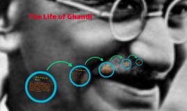 Copy of Bucher Ghandi Template