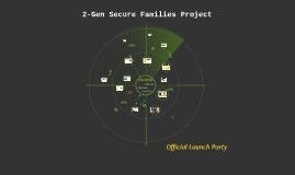 2Gen Launch Party