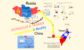 My taiwan