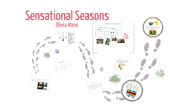 Copy of Sensational Seasons