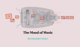 The Mood of Music